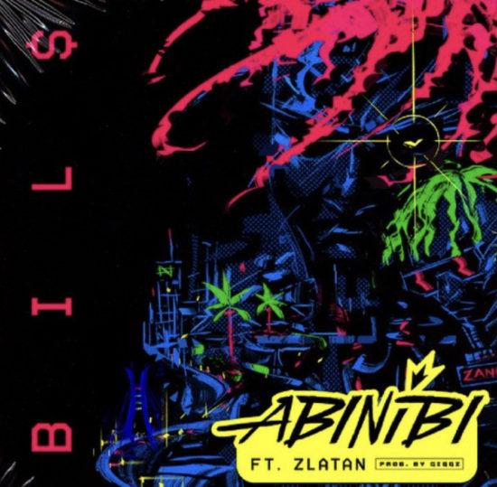 bils-abinibi-ft-zlatan