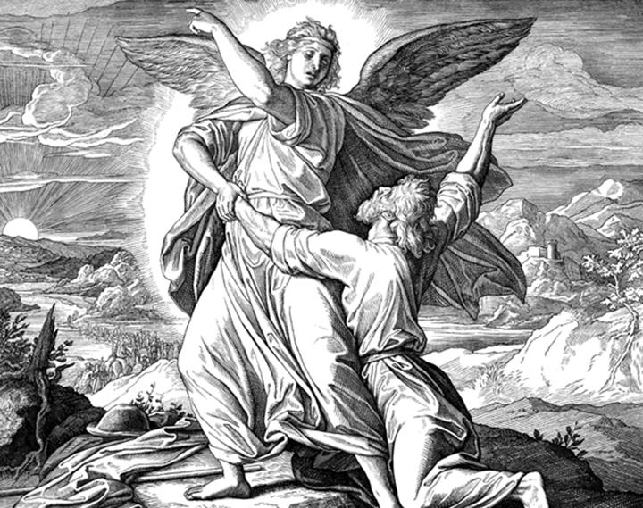 bundan sonra adın israil,din,yahudilik,mukaddes kitap,israilin kuruluş,Allahla güreşen Yakup,tanrıyla güreş, din ve mitoloji, Hz Yakup, din ve mitoloji, israil adı, mizah,