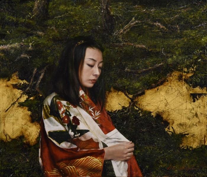 Katsu Nakajima