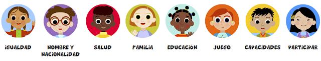 http://www.rayuela.org/derechos/igualdad/sabias-que/