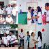 Yayasan Payung Teduh Berbagi Kasih Di Negeri Itawaka