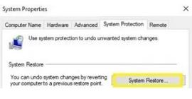 Cara Memperbaiki Gagal Dalam Mengupdate Windows 8
