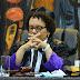 Miriam Germán Brito certifica formal inhibición a tratar el caso Odebrecht