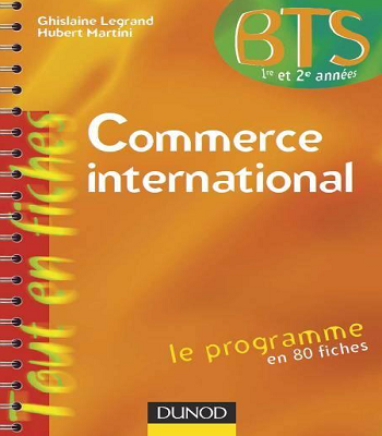 https://www.biblioleaders.com/2020/01/livre-commerce-international-le-programme-en-80-fiches-pdf.html
