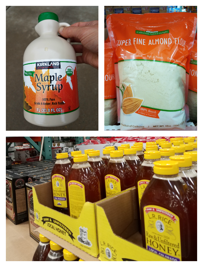 30 Organic Pantry Essentials to Buy at Costco | Taste Abounds