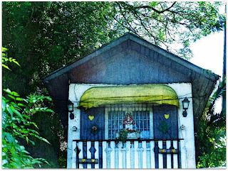 Casa Modelo - Vila Assunção, Porto Alegre