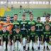 Sub-12, 16 e 18 do São João/N10 conquistam 1ª vitória no Metropolitano de futsal masculino