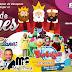 Gobierno de Atizapán celebrará a niños y niñas con magnos festejos de Día de Reyes