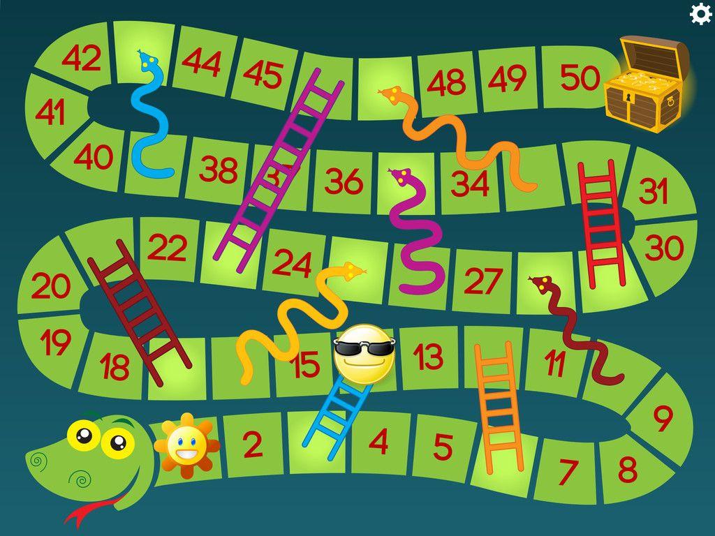printable games printable games in english printable games for adults printable games for kindergarten printable games to learn english printable games for toddlers printable games for couples
