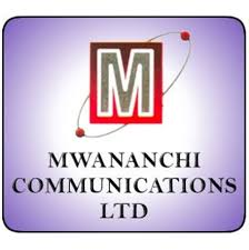 2 Job Opportunities at Mwananchi Communications - Research & Consumer Insight Retainers