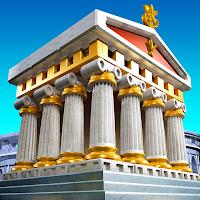 Rise of the Roman Empire: City Builder & Strategy Mod Apk