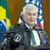 MINISTRO DA CIÊNCIA FALA SOBRE IMPLEMENTAÇÃO 5G NO PAÍS
