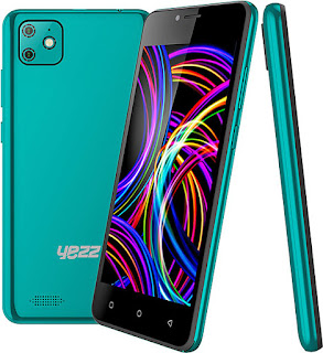 Yezz Liv 2 LTE price in bangladesh |Yezz liv 2 lte price in USD |Yezz liv 2 lte Full Specifications |Yezz liv 2 lte price in saudi arabia