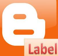 Menyembunyikan Posting Label Tertentu di Halaman Depan Blog