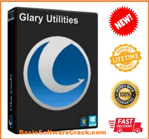 Glary.Utilities.Pro.5 Free Download