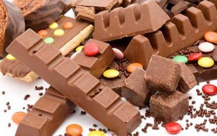 تدوينة الصحة سيدتي: في هذه التدوينة سيدتي ستتعرفين على اشياء تجعل السكريات تسبب لنا التهابات