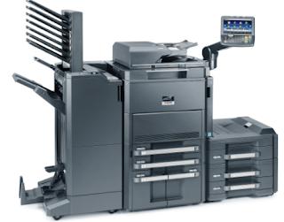 http://www.driversprintworld.com/2018/04/kyocera-taskalfa-6551ci-printer-driver.html
