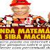 Sibá Machado vira piada na internet depois de postar pesquisa sobre o governo Temer com percentual de 101%
