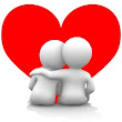 What Makes A Long Lasting Relationship Work?