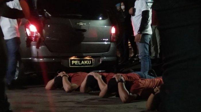 2 Anggota DPR Minta Komnas HAM Selidiki Kebenaran Informasi Tewasnya Polisi Penembak Laskar FPI