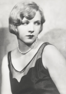Mary Dolores Daly