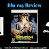 Slasher Hunt 2016: The Initiation (Arrow Video) Blu-ray Review + Screenshots