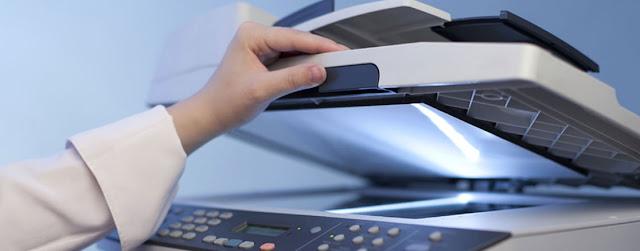 Cara Mengatasi Scanner Tidak Terdeteksi Dengan Mudah