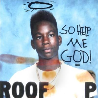 2 Chainz - So Help Me God! (2020) - Album Download, Itunes Cover, Official Cover, Album CD Cover Art, Tracklist, 320KBPS, Zip album