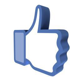 Paginas Facebook - MasFB