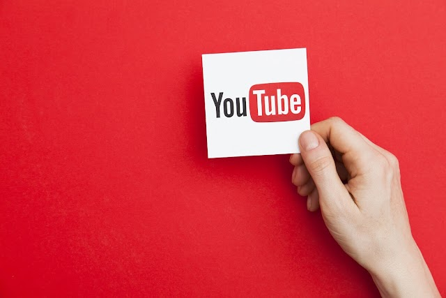 Some of the Best Youtube Intro Examples so that you can also Engage your viewers like the Experts