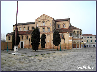 venise venice venezia murano