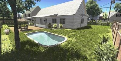 House Designer: Fix & Flip MOD APK v0.987 (Unlimited Money)