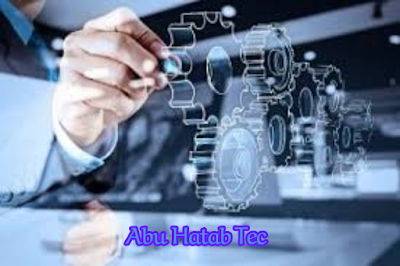 إعلان من شركة مرموقة التي يقع مركزها في مدينة رام الله عن عمل وظيفي ل (مهندس ميكانيك سيارات )