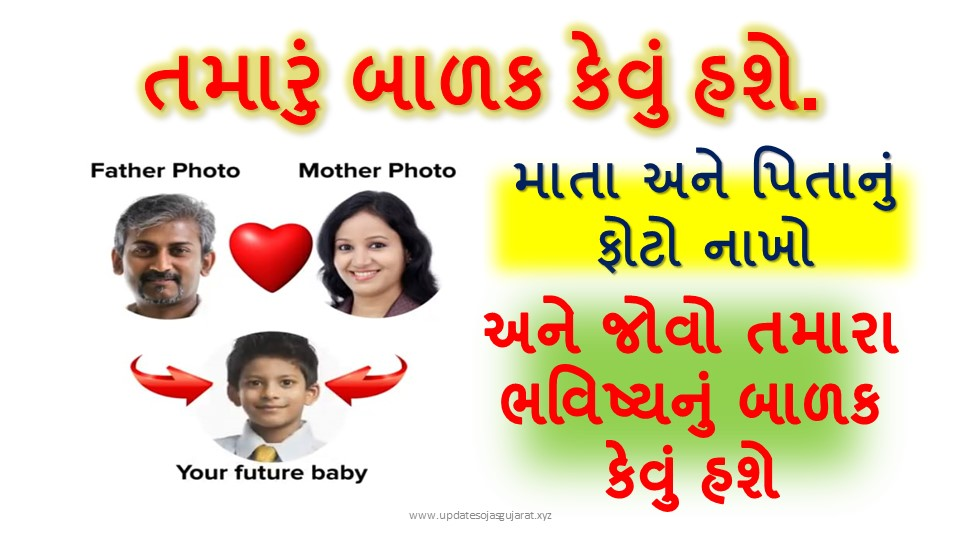 Horoscope Compatibility: How born Baby By Combination Mother and Father
