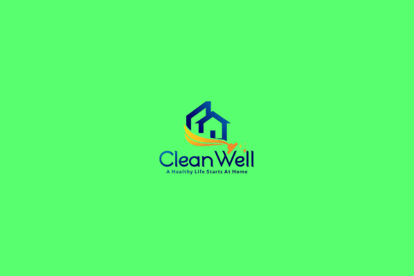 clean well