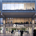 Immobel en Whitewood tekenen 12-jarige huurovereenkomst met Total voor eerste CO2 neutraal kantoorgebouw van Brussel