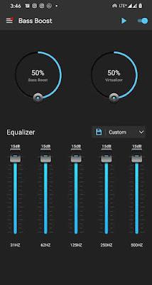 मोबाइल के स्पीकर की आवाज़ कैसे बढ़ाएं?