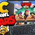 Télécharger Brawl Stars gratuitement sur PC