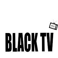 كود تفعيل BLACK TV 2021