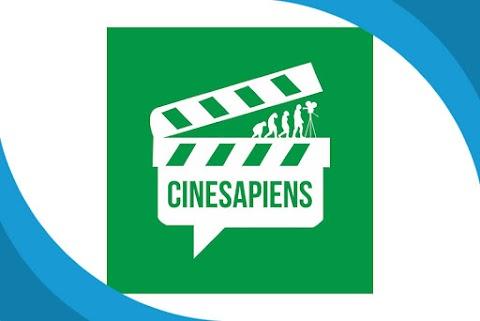 Cinesapiens Podcast