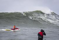 6 Makuakai Rothman HAW Punta Galea Challenge foto WSL Damien Poullenot Aquashot