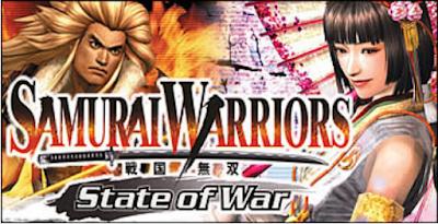 samurai warrior psp iso download PPSSPP Emulator