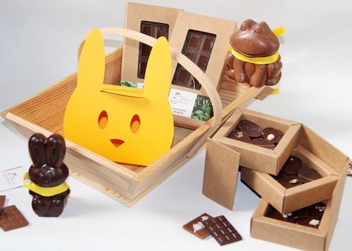 Chocolatier-Paques-Paris-a-l-ouest-Mon-Jardin-Chocolatier