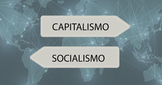 Capitalismo-vs-Socialismo.jpg