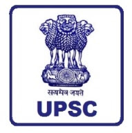 UPSC CAPE AC Recruitment 2021 Apply for 159 Posts @upsc.gov.in