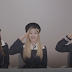 Watch Twice 'School Meal Club's Special Class' EP 1 and 2 (English Subbed)