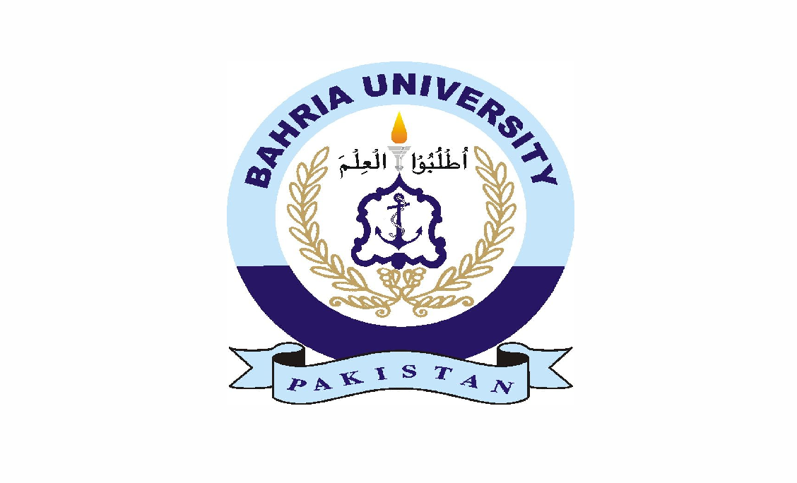 Bahria University Karachi Campus Jobs 2021 Latest Recruitment