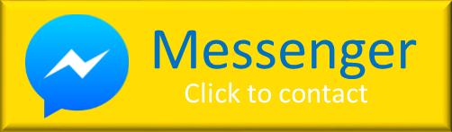 messenger fb