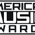 American Music Awards 2016 en vivo por TNT