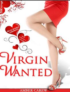 Resultado de imagen para virgin wanted